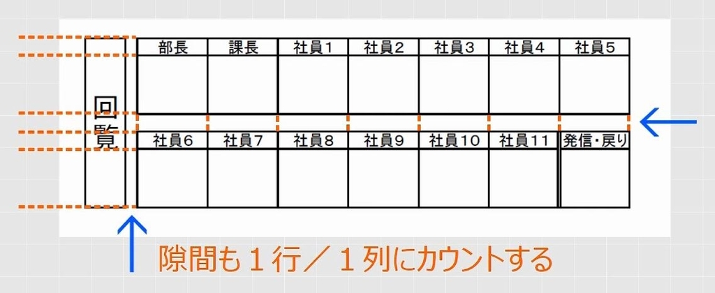 f:id:waenavi:20180830134224j:plain