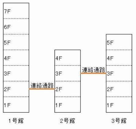 f:id:waenavi:20180830135219j:plain