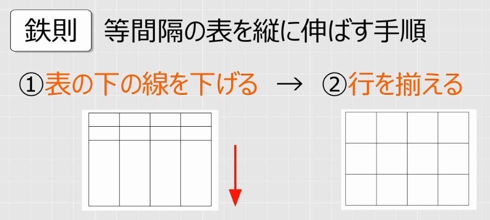 f:id:waenavi:20180902120740j:plain