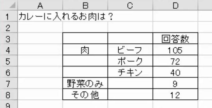 f:id:waenavi:20180906140900j:plain