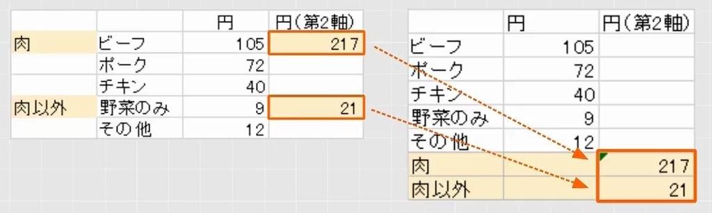 f:id:waenavi:20180906142557j:plain