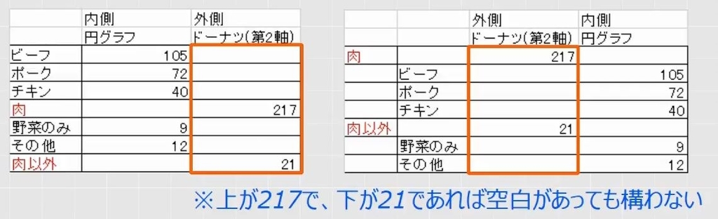 f:id:waenavi:20180906150623j:plain
