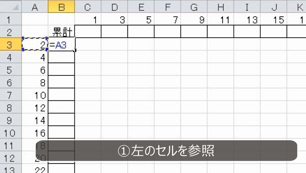 f:id:waenavi:20180908062622j:plain