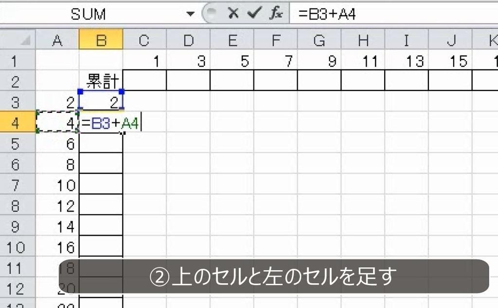 f:id:waenavi:20180908062624j:plain