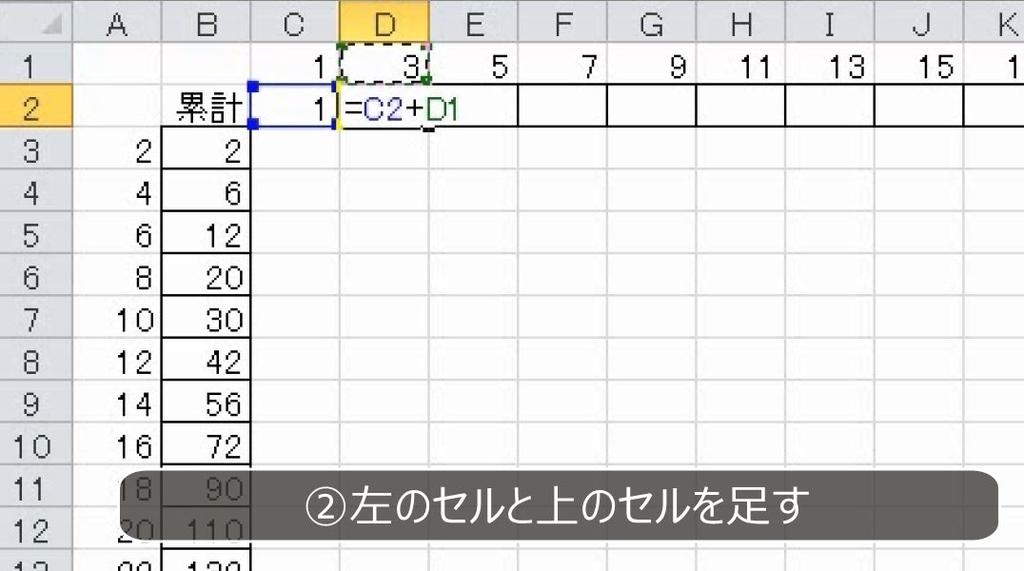 f:id:waenavi:20180908062703j:plain