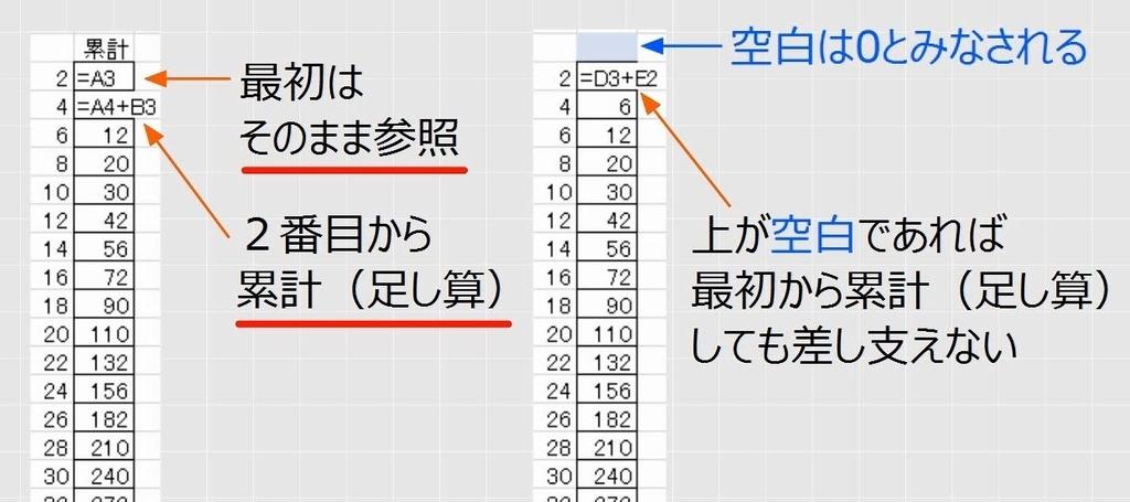 f:id:waenavi:20180908063525j:plain