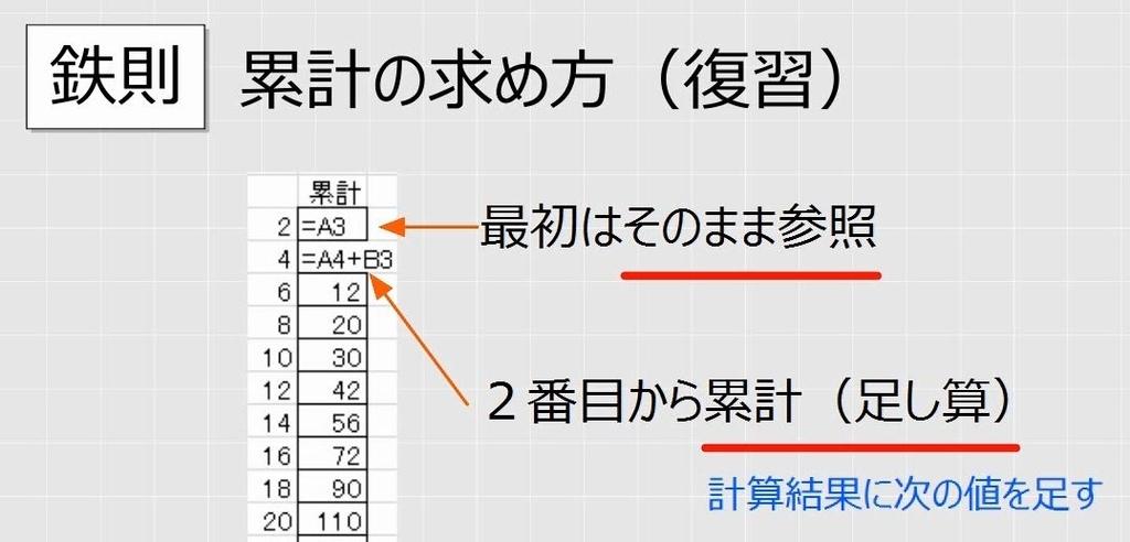 f:id:waenavi:20180908080052j:plain