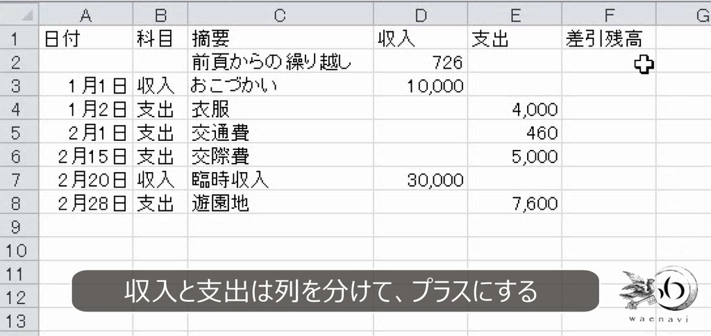 f:id:waenavi:20180908090102j:plain