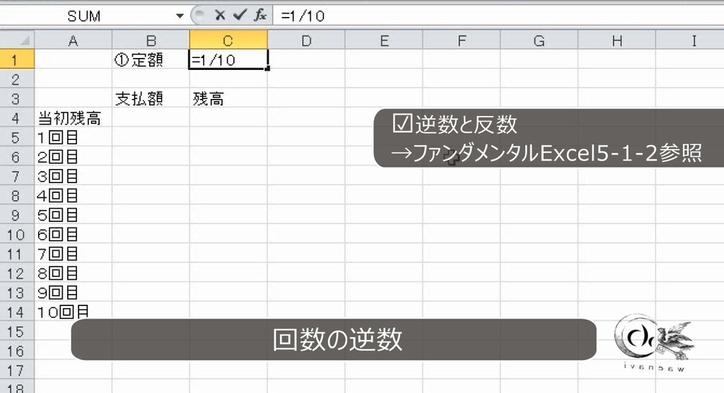 f:id:waenavi:20180908093744j:plain