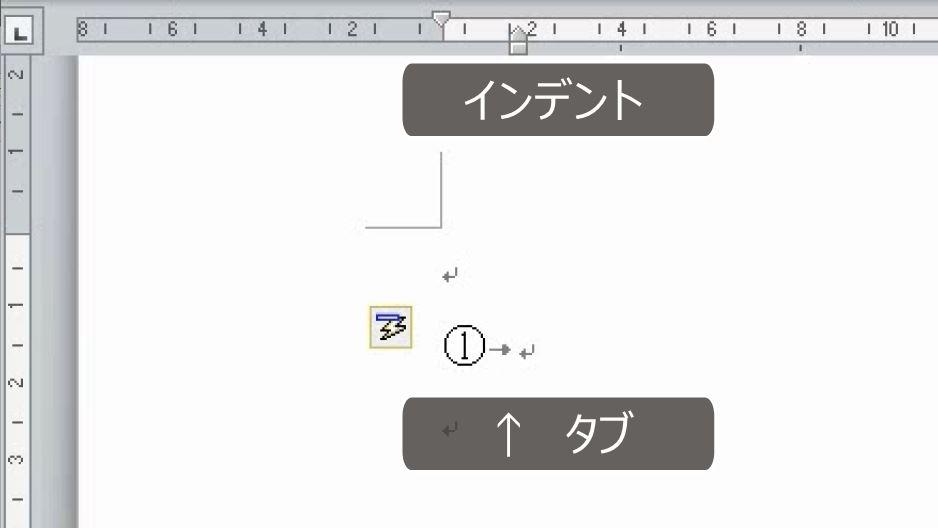 f:id:waenavi:20180912215103j:plain