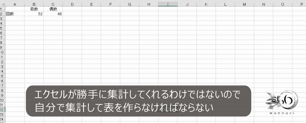 f:id:waenavi:20180913223016j:plain