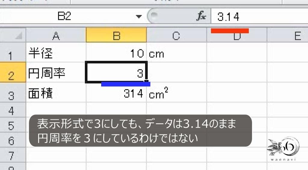 f:id:waenavi:20180929223336j:plain