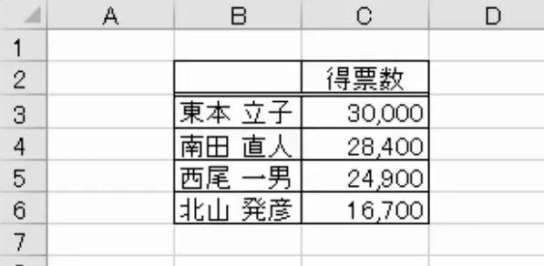 f:id:waenavi:20181003152823j:plain