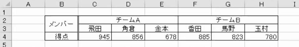 f:id:waenavi:20181003152908j:plain