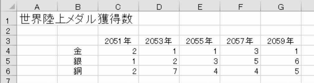 f:id:waenavi:20181003230812j:plain
