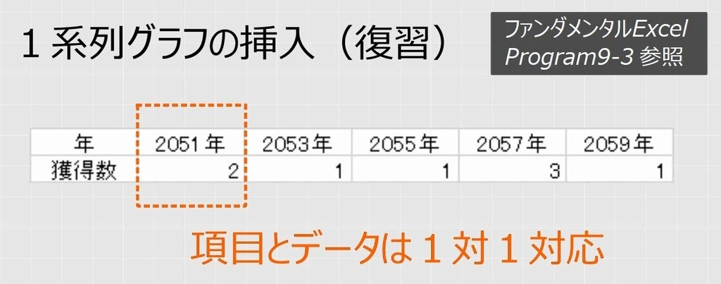 f:id:waenavi:20181003232811j:plain