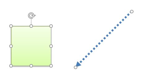 f:id:waenavi:20181006205212j:plain
