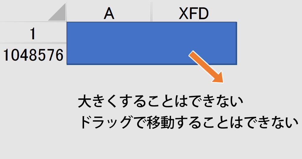 f:id:waenavi:20181008125811j:plain