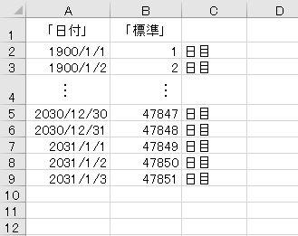 f:id:waenavi:20181010210655j:plain
