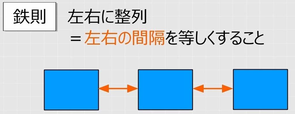 f:id:waenavi:20181011221701j:plain