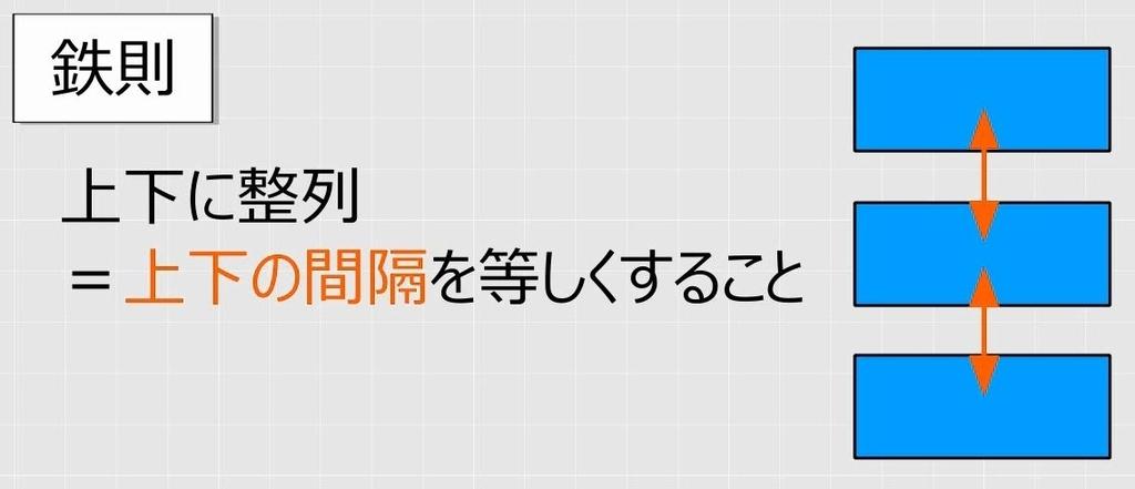 f:id:waenavi:20181011221714j:plain