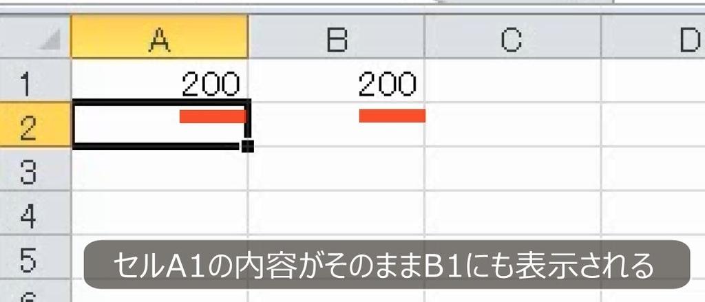 f:id:waenavi:20181013073356j:plain