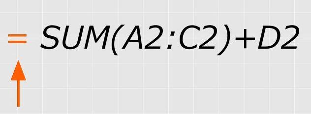 f:id:waenavi:20181013081916j:plain