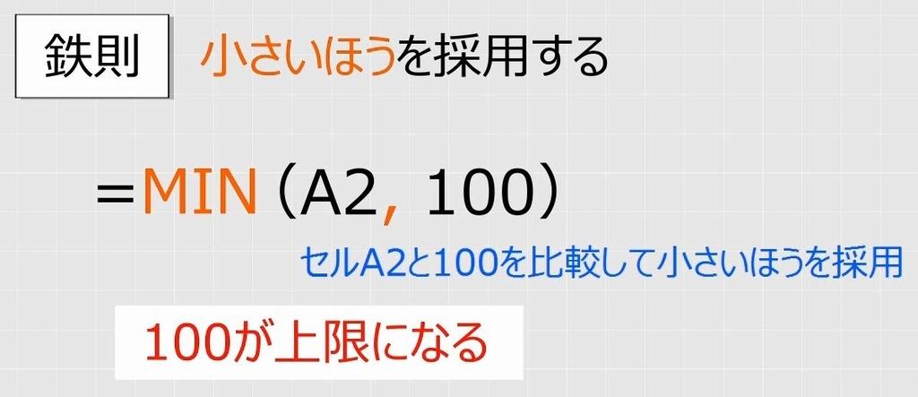 f:id:waenavi:20181014103049j:plain
