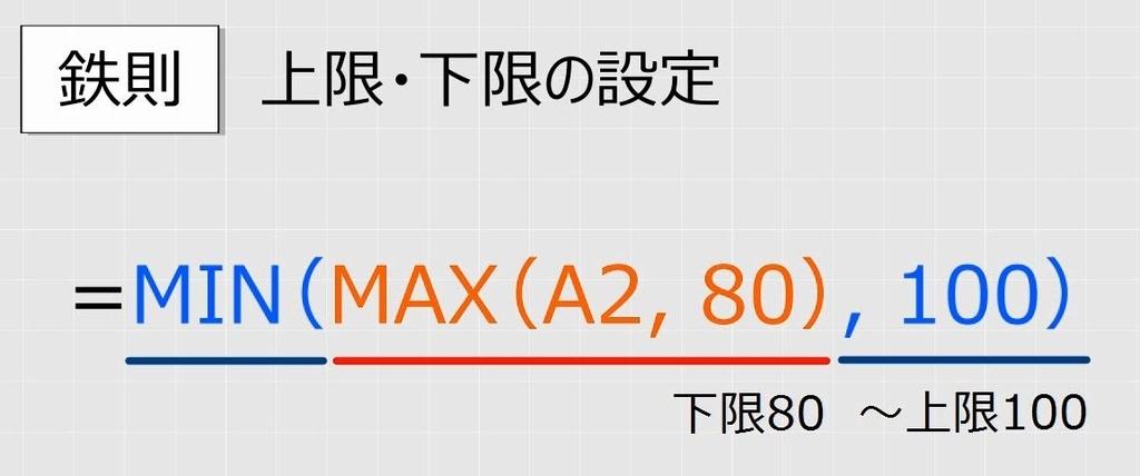 f:id:waenavi:20181014104212j:plain