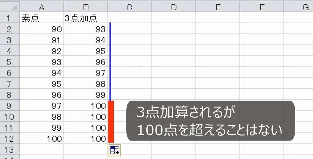 f:id:waenavi:20181014105635j:plain