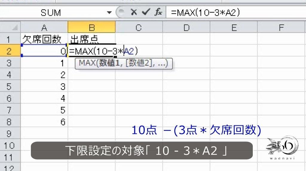 f:id:waenavi:20181014105639j:plain
