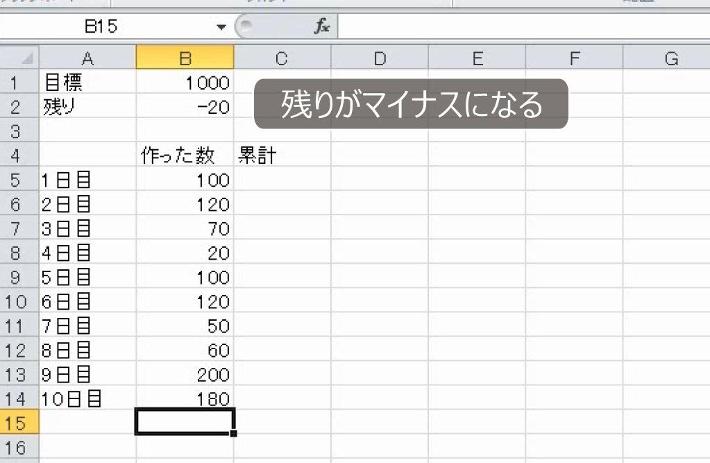 f:id:waenavi:20181014122244j:plain