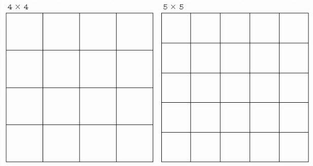 f:id:waenavi:20181016224135j:plain