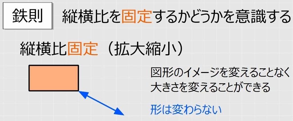 f:id:waenavi:20181018061134j:plain