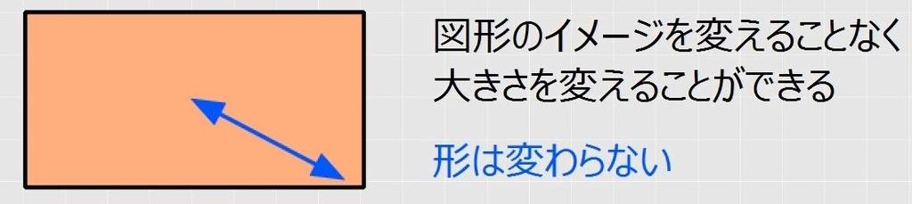 f:id:waenavi:20181018061138j:plain