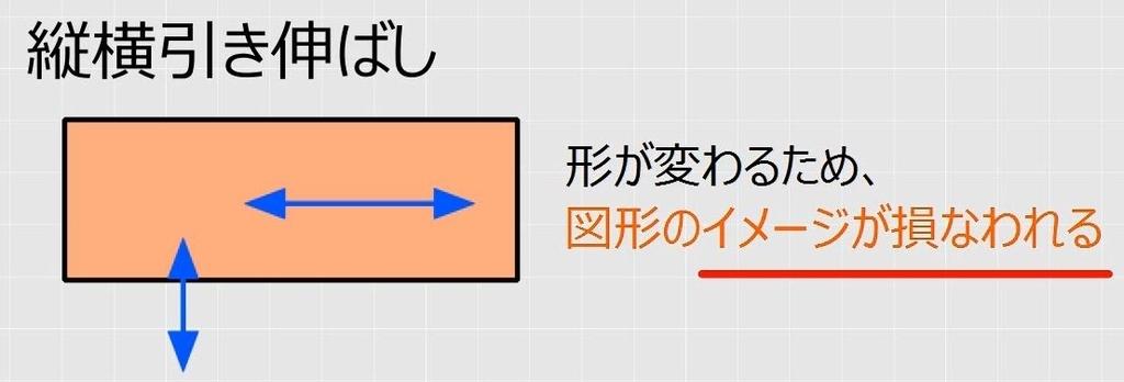 f:id:waenavi:20181018061140j:plain