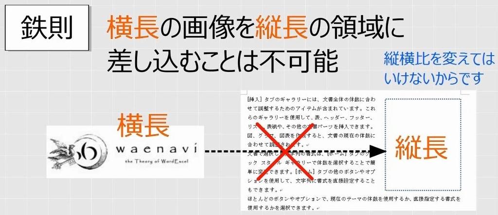 f:id:waenavi:20181018062515j:plain