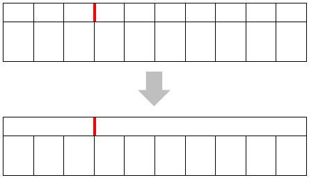 f:id:waenavi:20181020082357j:plain