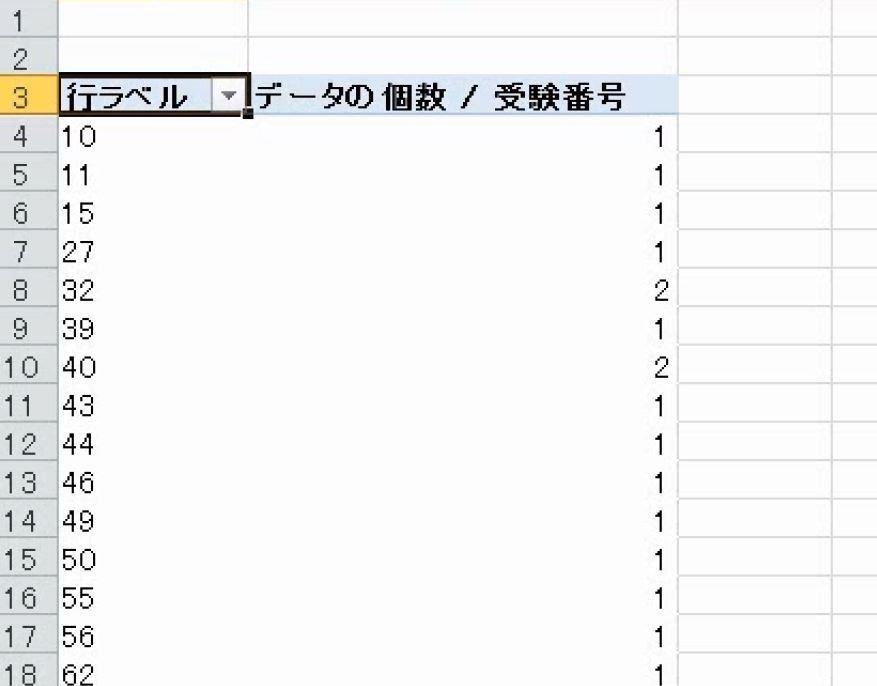 f:id:waenavi:20181023134810j:plain