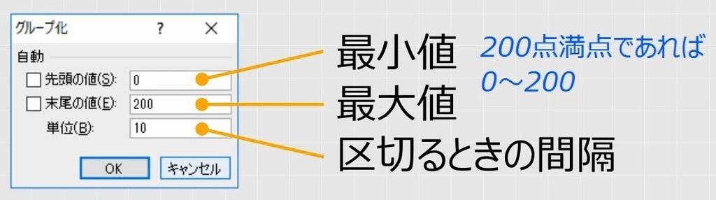 f:id:waenavi:20181023142912j:plain