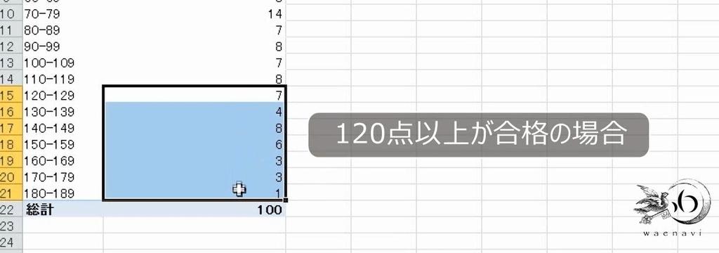 f:id:waenavi:20181023142935j:plain