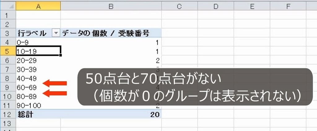 f:id:waenavi:20181023160531j:plain