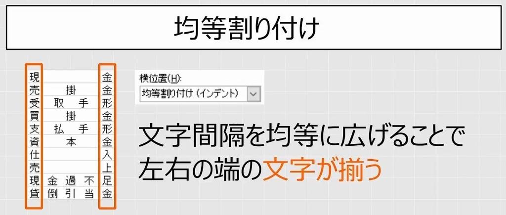 f:id:waenavi:20181025110448j:plain