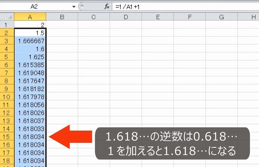 f:id:waenavi:20181027123747j:plain