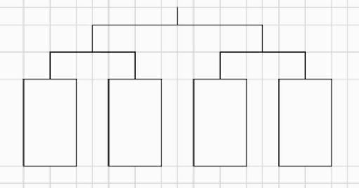f:id:waenavi:20181027224004j:plain