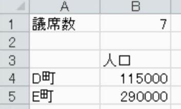 f:id:waenavi:20181028083817j:plain