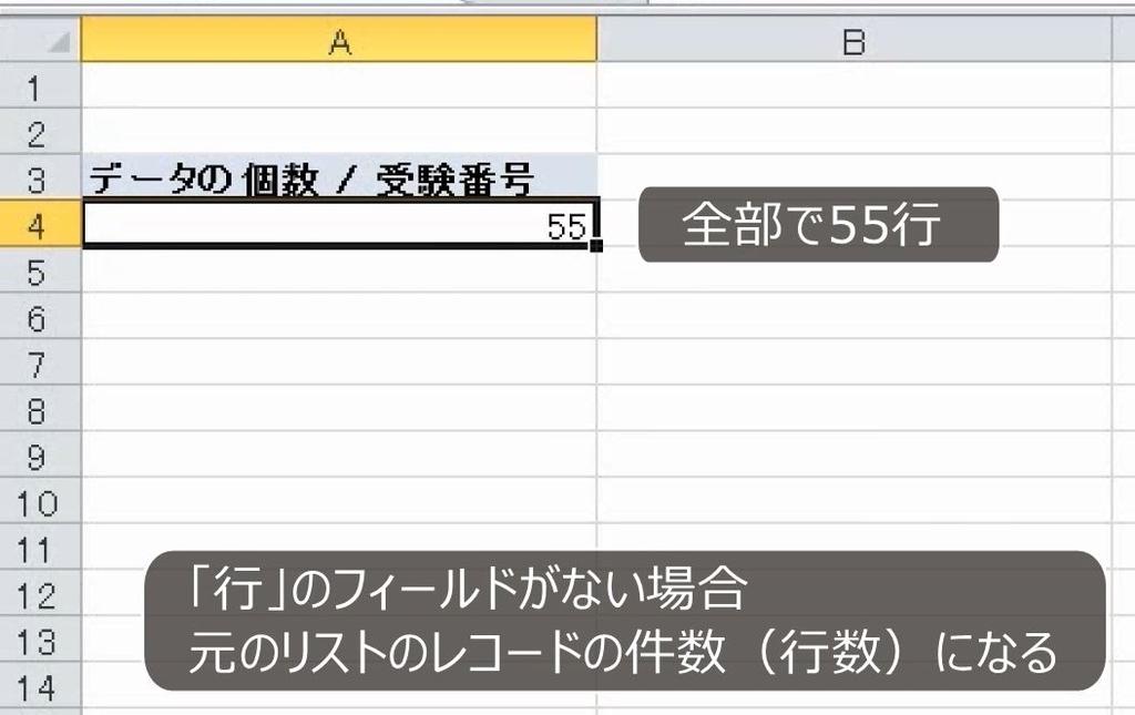 f:id:waenavi:20181030185450j:plain