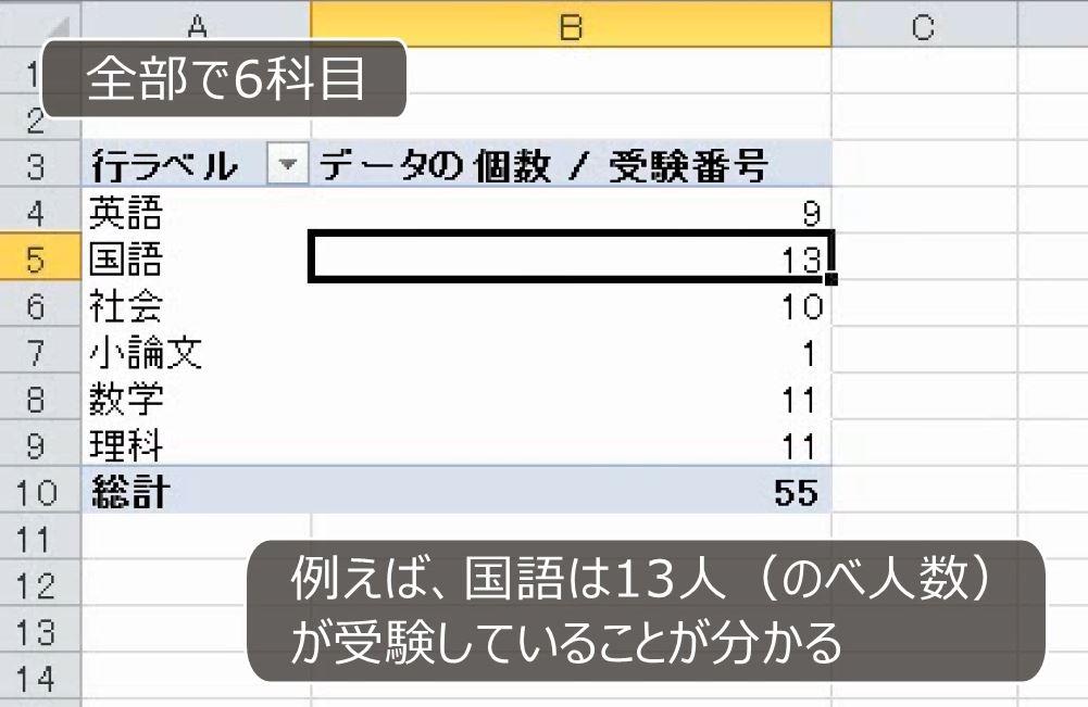 f:id:waenavi:20181030185505j:plain