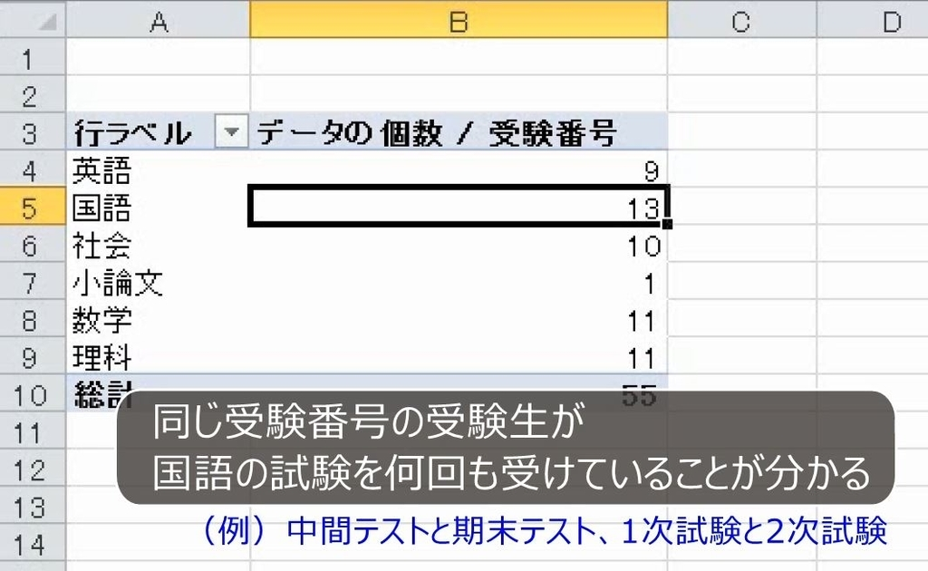 f:id:waenavi:20181030185508j:plain