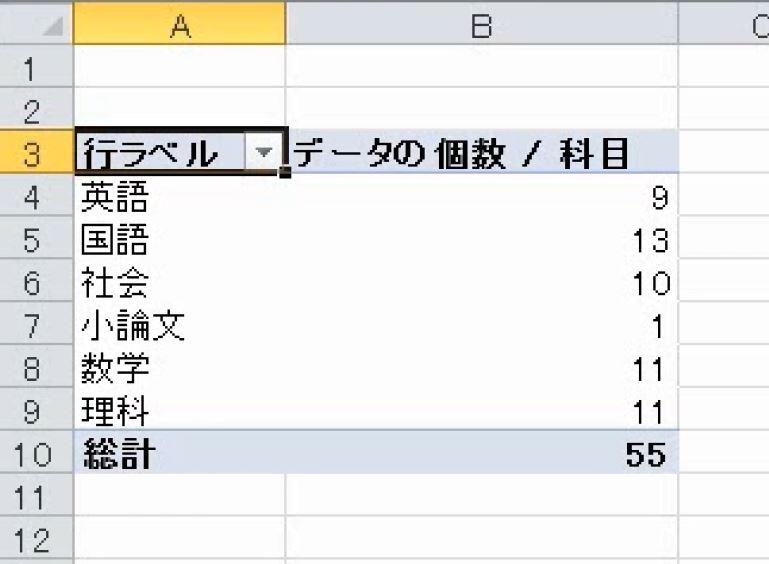 f:id:waenavi:20181030185517j:plain